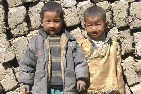 Central Tibet (13)