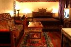Dhod Gu Hotel 3*