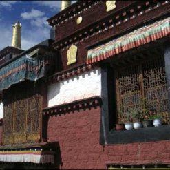 Monastère de Traduk