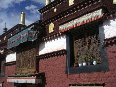 monastere-de-traduk-changzhu (2)