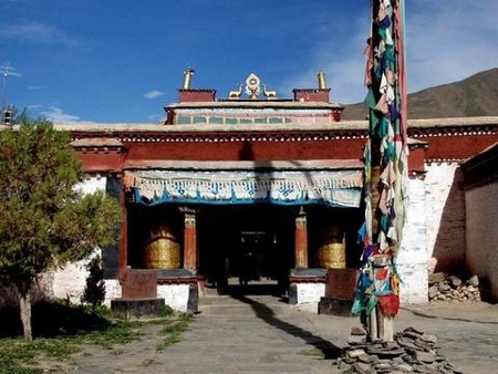 monastere-de-traduk-changzhu