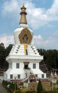 stupa_mindroling