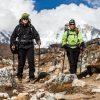 Trek Tibet