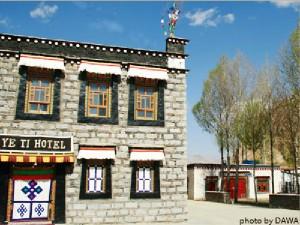 gyantse-yeti-hotel