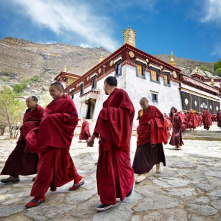 circuit_voyage-yunnan-tibet-1