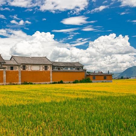 Yunnan-Dali-11