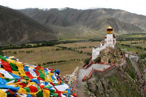 monastere-tibet-circuit
