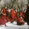 tibet-circuit-yunnan
