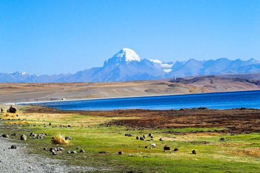 Mont-Kailash-circuit-tibet3