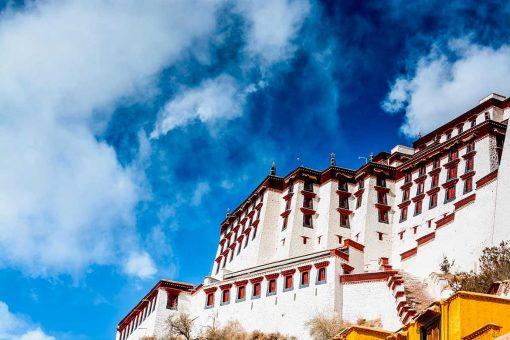palais-potala-lhasa-tibet