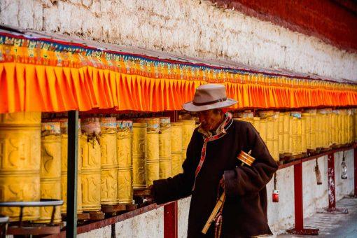 palais-potala-lhasa-tibet2